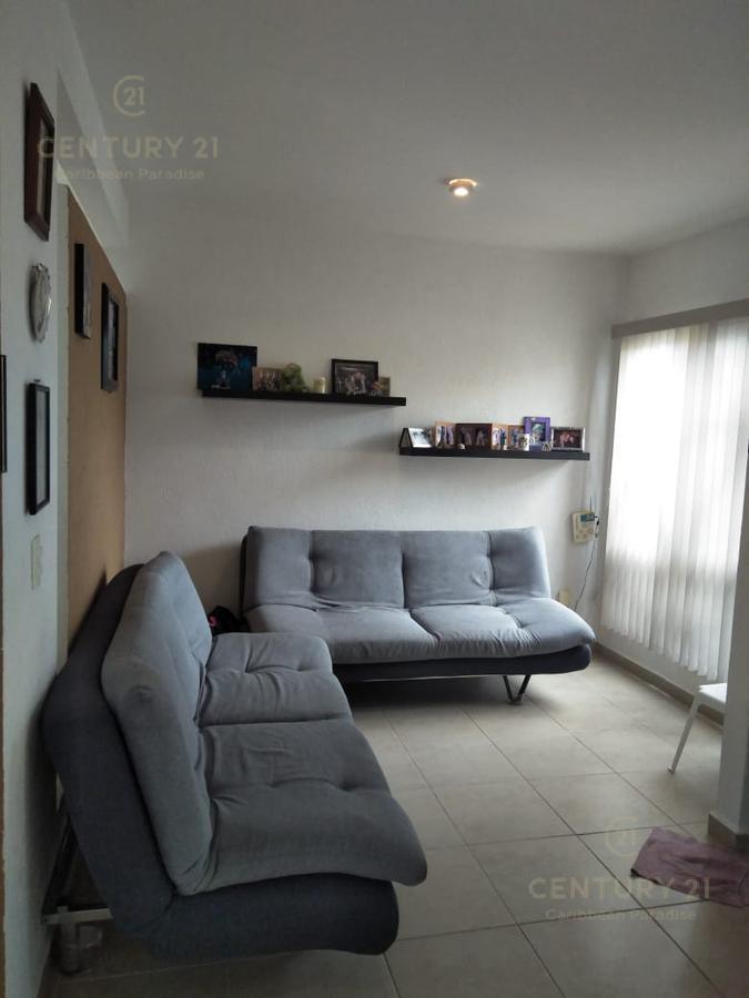 Fraccionamiento Bali House for Sale scene image 2