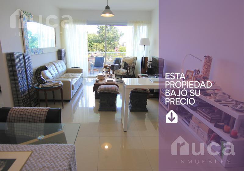 Foto Departamento en Venta en  San Isidro ,  G.B.A. Zona Norte  Encantador y joven departamento de dos ambientes con balcón y parrilla en Complejo Sucre  San Isidro