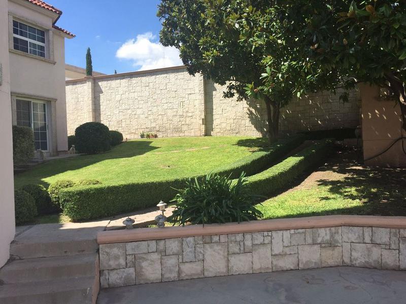 Foto Casa en Renta en  Arcadas,  Chihuahua          CASA EN RENTA EN ARCADAS