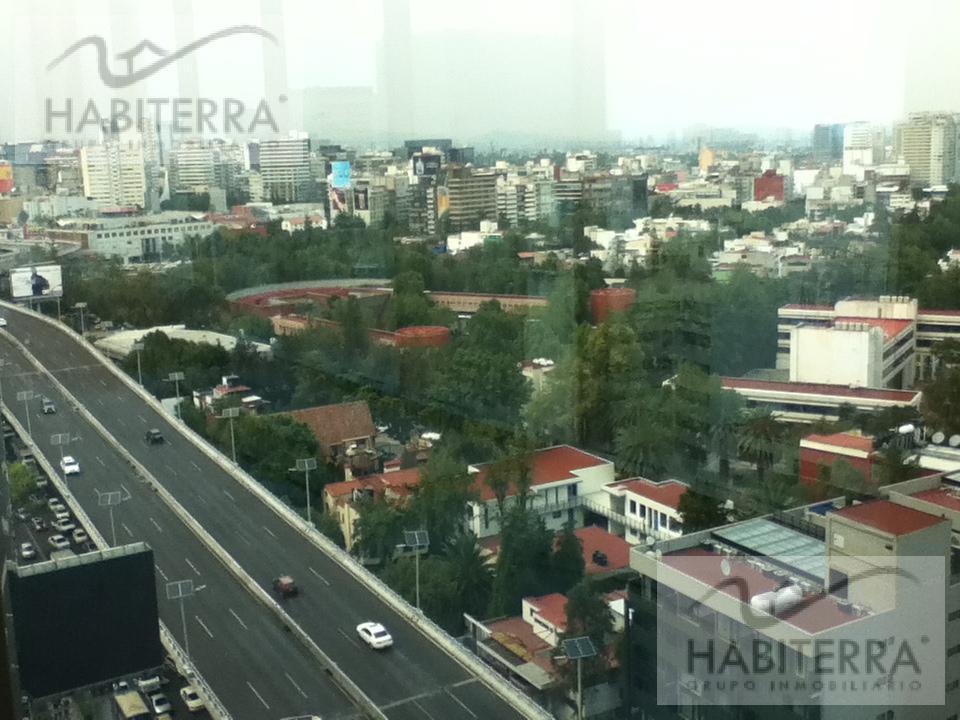 Foto Oficina en Renta en  Lomas de Chapultepec,  Miguel Hidalgo  RENTA OFICINAS EN LOMAS DE CHAPULTEPEC