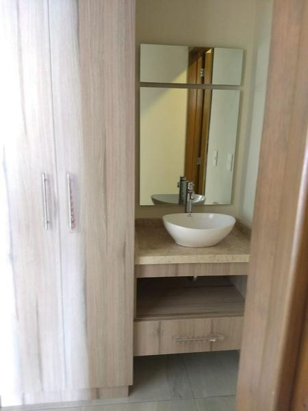 Residencial Cumbres Apartment for Rent scene image 10