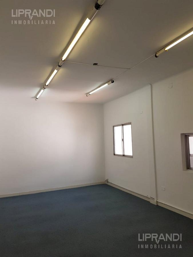 Foto Oficina en Venta en  Centro,  Cordoba  RIVERA INDARTE al 100