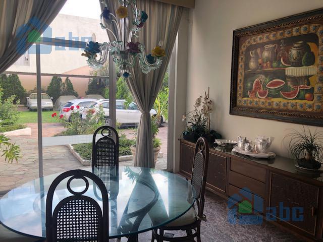 Foto Casa en Venta en  Del Valle,  Benito Juárez  AMORES Y TLACOQUEMECATL DEL VALLE