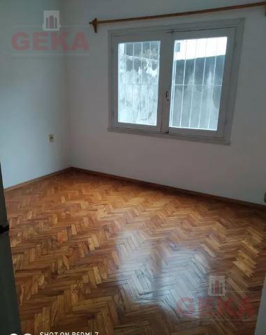 Foto Apartamento en Alquiler en  Centro (Montevideo),  Montevideo  Canelones 800