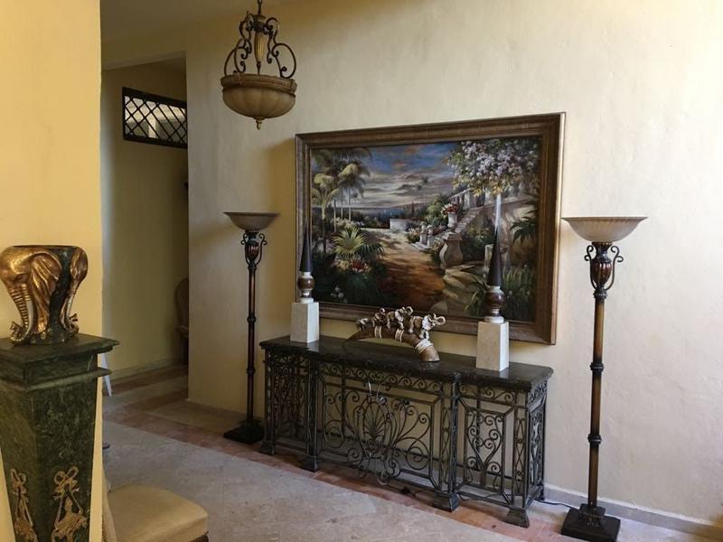 Alfredo V Bonfil Casa for Venta scene image 3