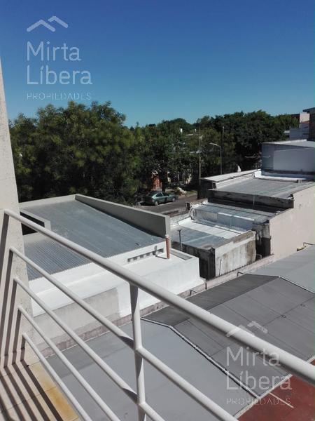 Foto Departamento en Venta en  La Plata ,  G.B.A. Zona Sur  Boulevar 84 Nª 87 y 67