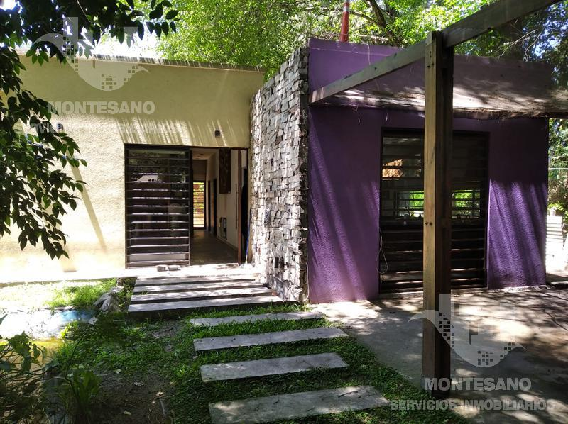 Foto Quinta en Alquiler en  Ingeniero Maschwitz,  Escobar  Pasaje Carhue al 2000