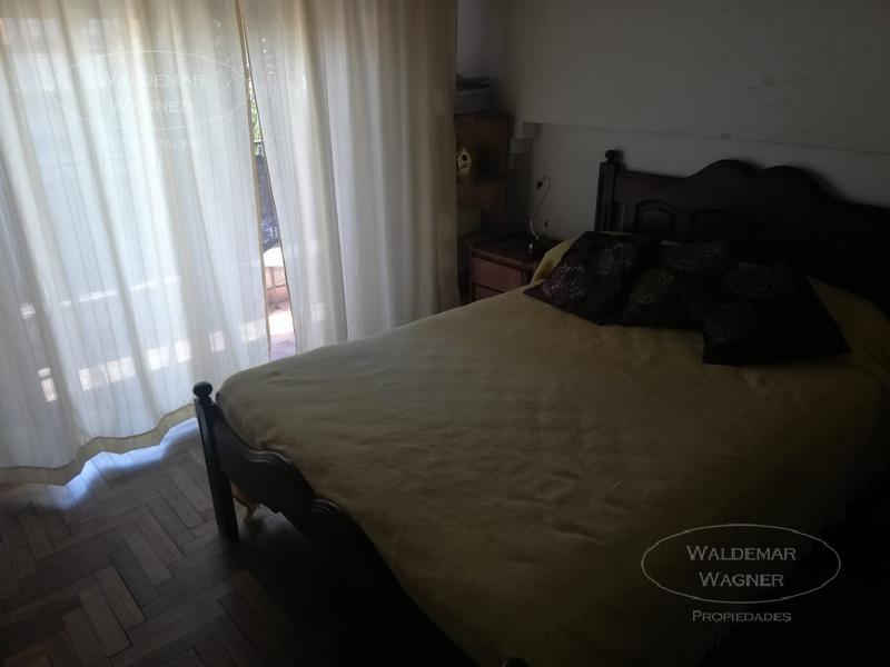 Foto PH en Venta en  Virreyes,  San Fernando  Pasteur 2146