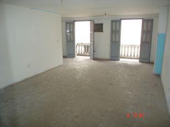 Foto Oficina en Renta en  Veracruz ,  Veracruz  Mario Molina # 74 altos, 1er. piso, esquina Zaragoza, Colonia Centro, Veracruz, Veracruz,