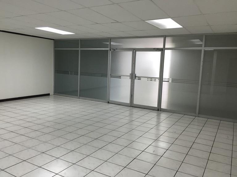 Foto Oficina en Renta en  San Pedro,  Montes de Oca  Oficina en alquiler ubicada en San Pedro.