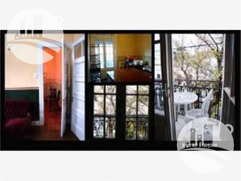 Foto Casa en Venta en  La Plata,  La Plata  CONFIDENCIAL