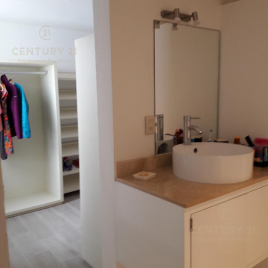 Zona Hotelera Apartment for Sale scene image 16