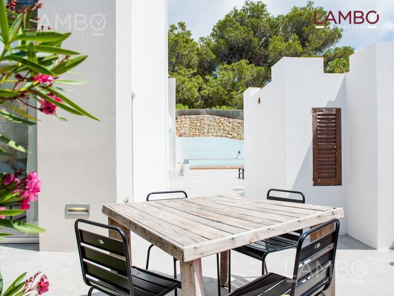 Foto Casa en Venta en  Ibiza ,  Ibiza  Sant Josep de sa Talaia, Balearic Islands, Spain