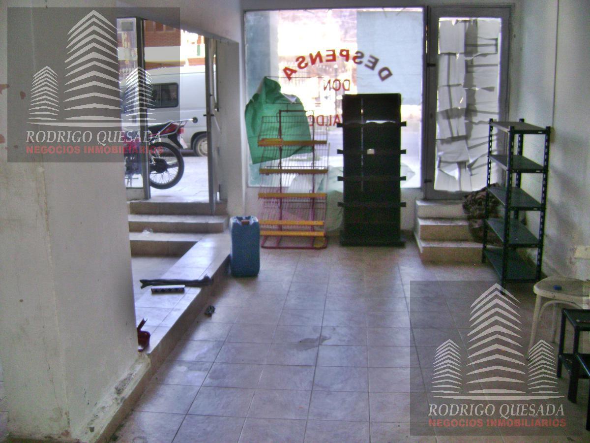 Foto Local en Venta en  San Bernardo Del Tuyu ,  Costa Atlantica  Mensajerias 251