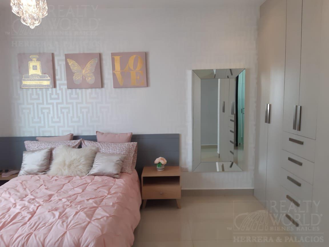 Foto Casa en Venta en  Cumbres San Agustín,  Monterrey  CASA EN VENTA EN CUMBRES SAN AGUSTIN  ID. 24-CV-5419