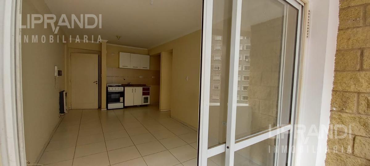 Foto Departamento en Venta en  Villa Sol,  Cordoba Capital  Av. DUARTE QUIROS 4933 - CON COCHERA OPCIONAL -
