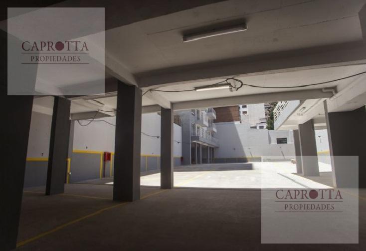 Foto Departamento en Venta en  Flores ,  Capital Federal  Camacua al 100