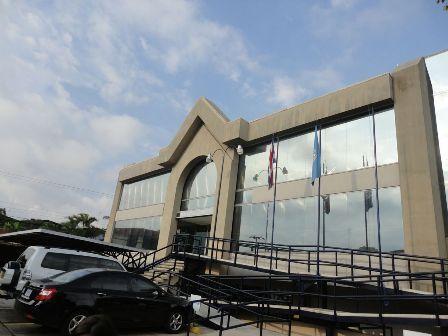 Foto Oficina en Renta en  Pavas,  San José  Oficina en Alquiler en Pavas