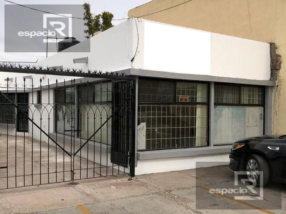Foto Local en Venta en  San Felipe,  Chihuahua  PLAZA COMERCIAL EN VENTA O RENTA EN SAN FELIPE