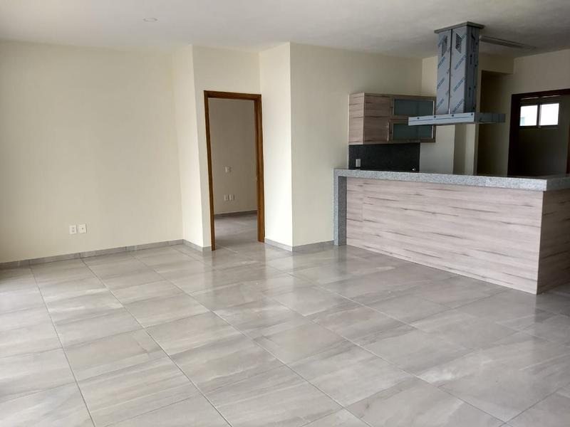 Residencial Cumbres Apartment for Rent scene image 12