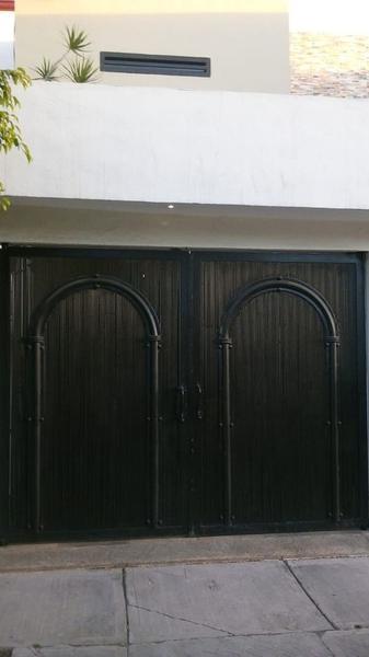 Casa en Venta Colonia Misión de San Jose, Leon, Gto.