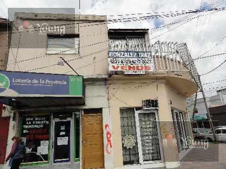Foto PH en Venta en  Avellaneda ,  G.B.A. Zona Sur  Av. Mitre al 3400