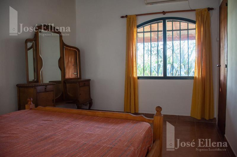 Foto Quinta en Alquiler en  Ibarlucea,  Rosario  Ruta A0-12 Km. 52,5