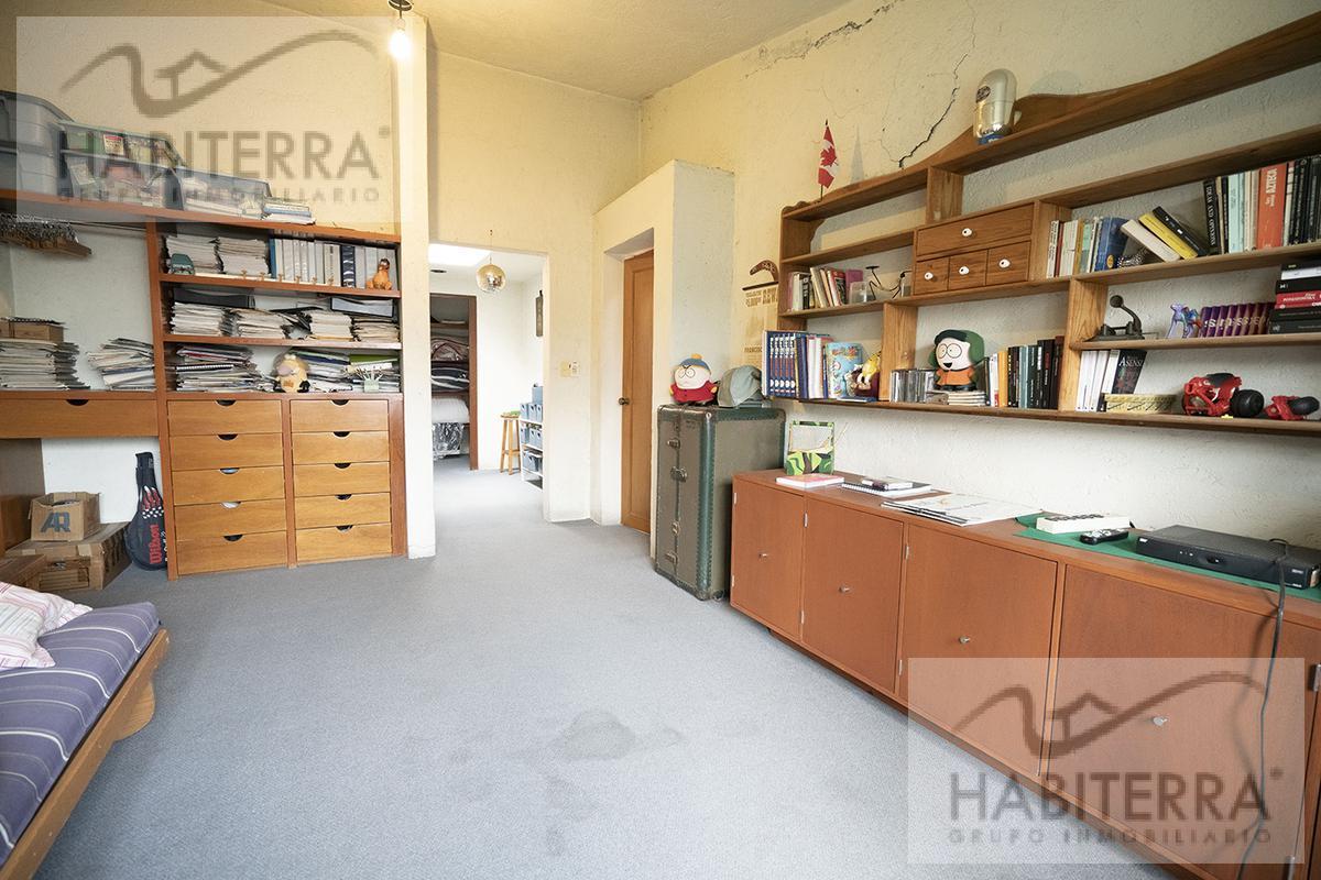 Foto Casa en Venta en  Fuentes del Pedregal,  Tlalpan  Venta casa en Circuito Fuentes del del Pedregal