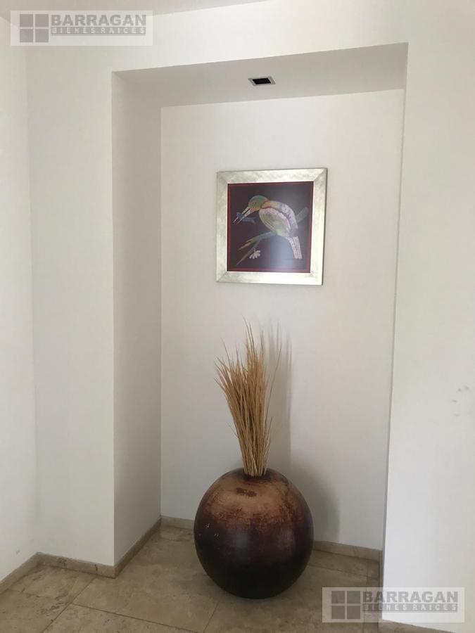 Foto Casa en Venta en  Quinta La Laborcilla,  Querétaro  Casa en Venta Quinta la Laborcilla Querétaro