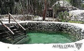 Tulum Land for Sale scene image 6