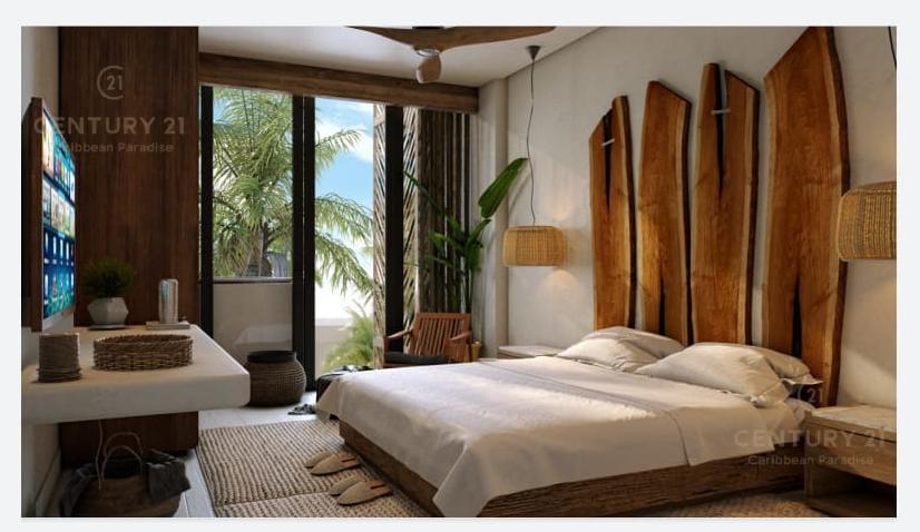 Coba Apartment for Sale scene image 31