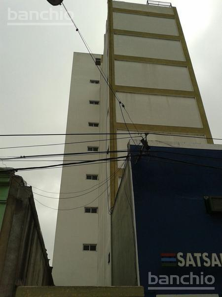 PJE ROD. ESCOBEDO al 800, Rosario, Santa Fe. Alquiler de Departamentos - Banchio Propiedades. Inmobiliaria en Rosario