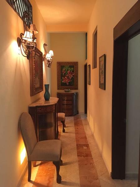 Alfredo V Bonfil Casa for Venta scene image 6