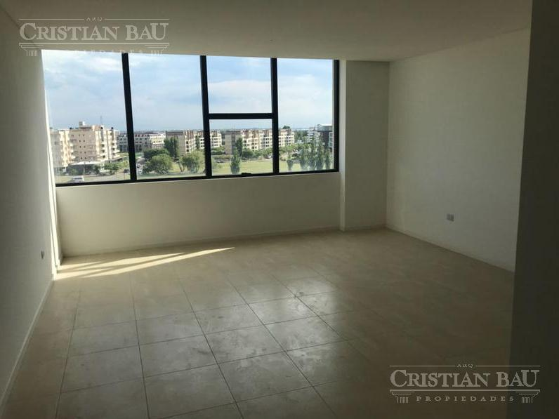 Foto Oficina en Alquiler en  Estudios del Intercontinental,  Wyndham Hotel  Studios del Wyndham