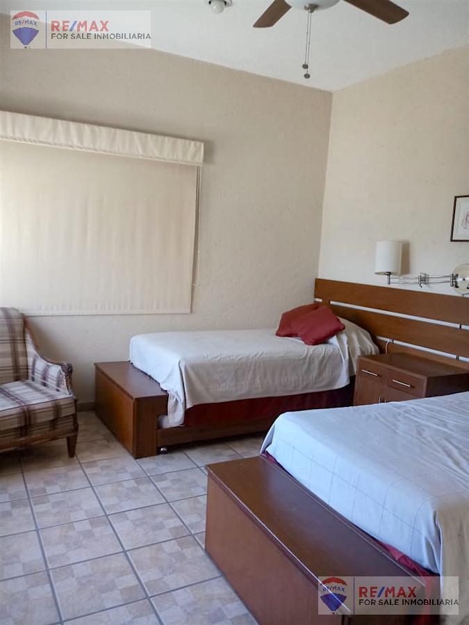 Foto Casa en condominio en Renta | Venta en  Fraccionamiento Burgos Bugambilias,  Temixco  Venta o renta de casa en condominio, Burgos Bugambilias, Temixco, Mor…Clave 3501