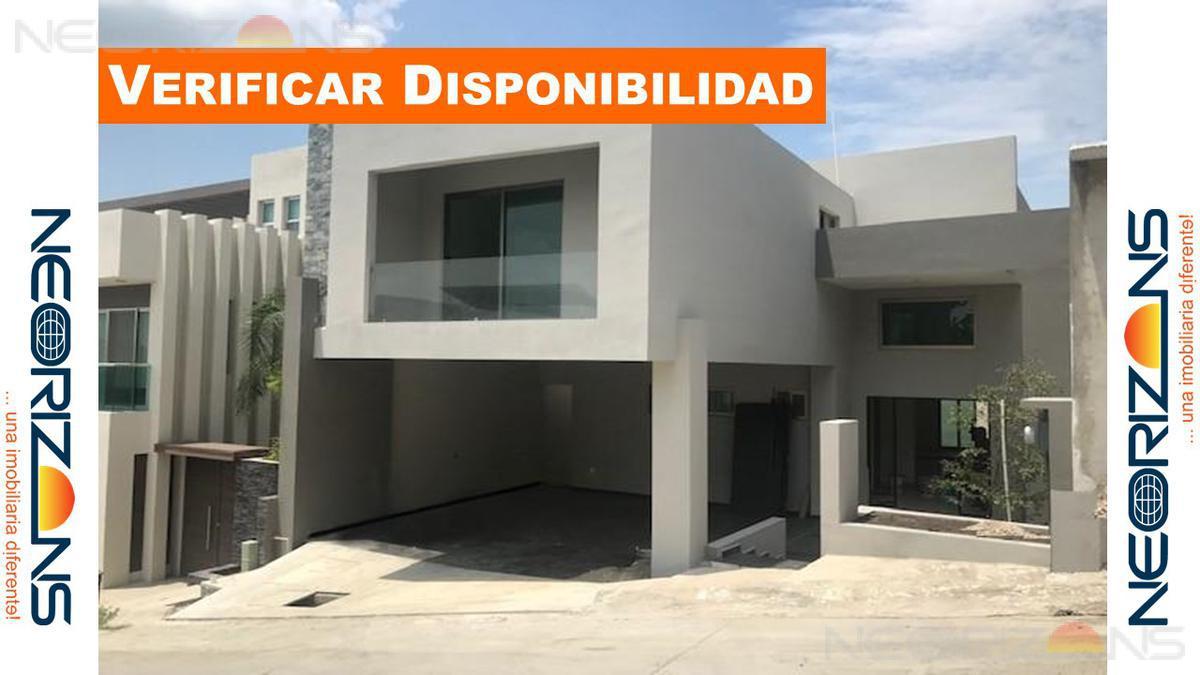 Foto Casa en Venta en  Fraccionamiento Hacienda del Rul,  Tampico  Venta de Casa en Tampico Fracc. Haciendas del Rull