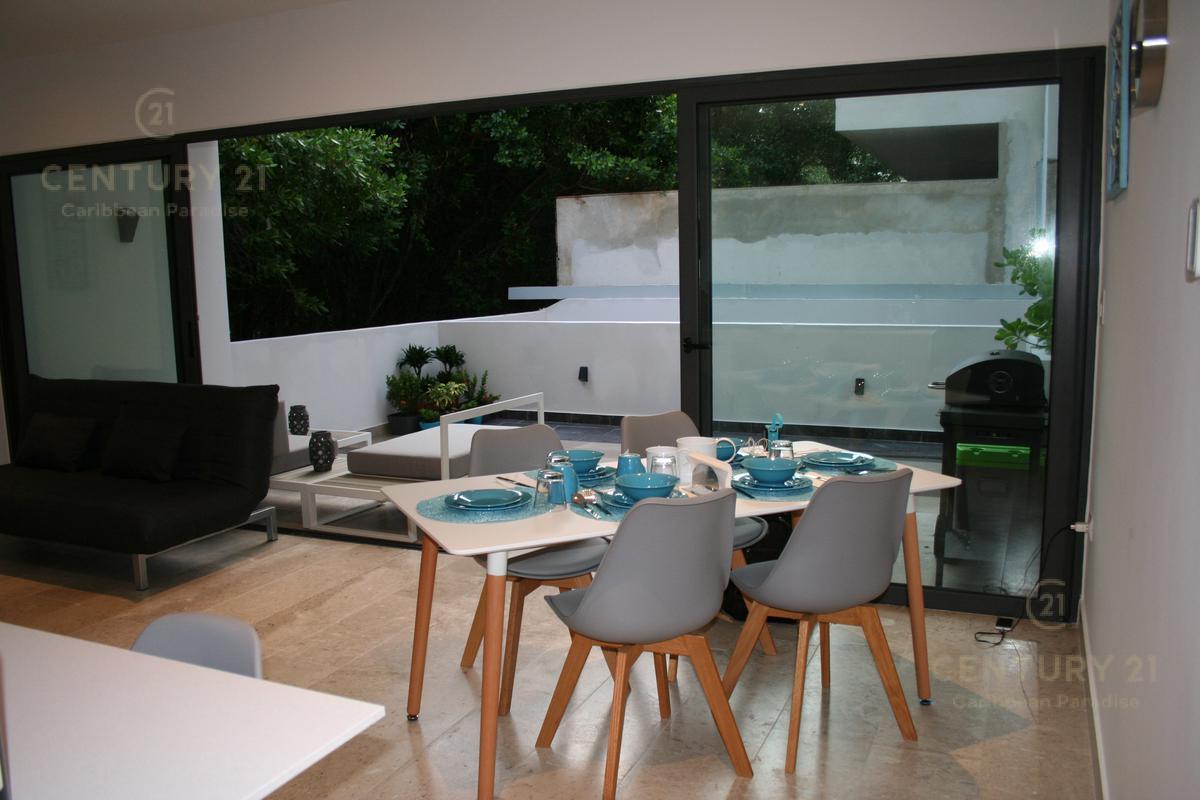 Gonzalo Guerrero Apartment for Sale scene image 9