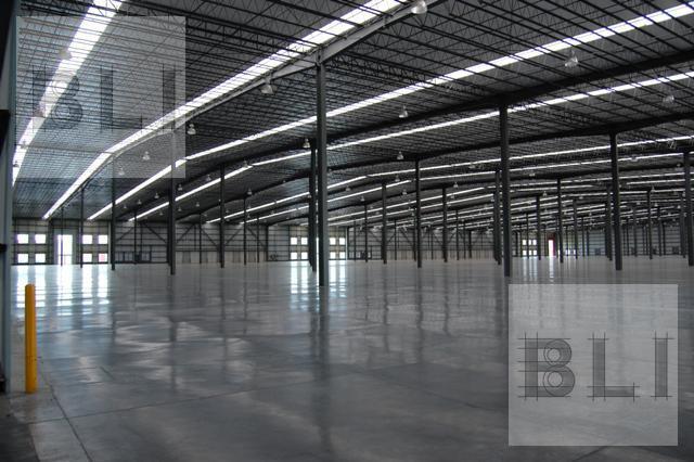 Foto Nave Industrial en Renta en  Tijuana ,  Baja California Norte   Tijuana