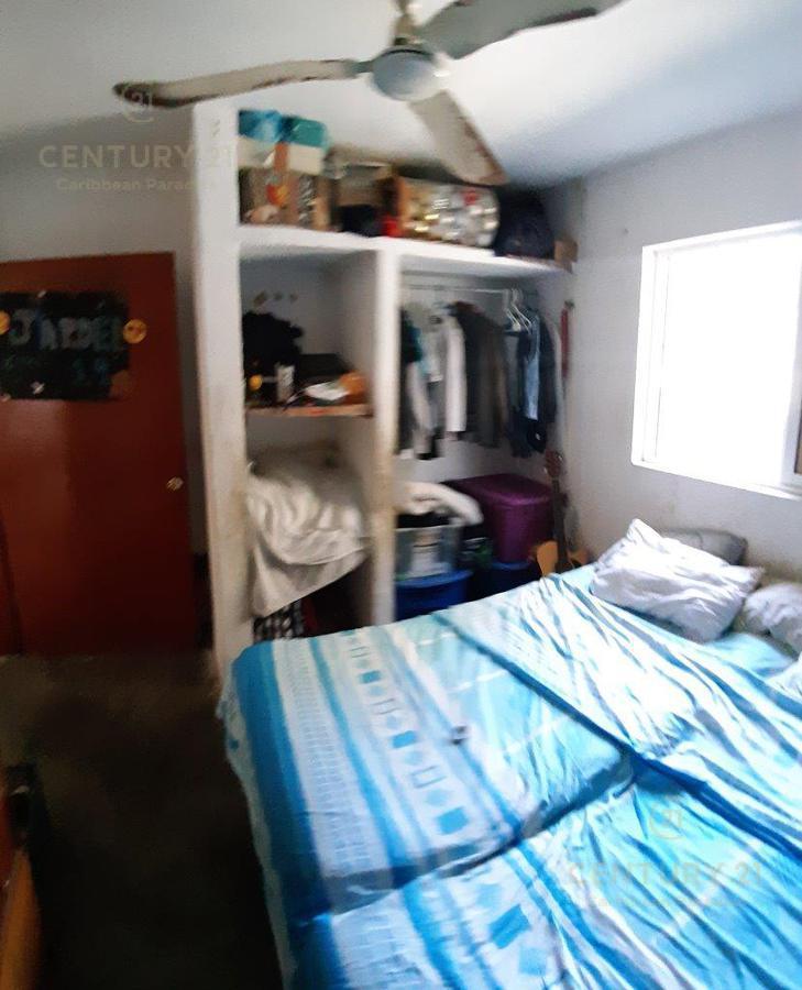 Playa del Carmen Centro House for Sale scene image 5