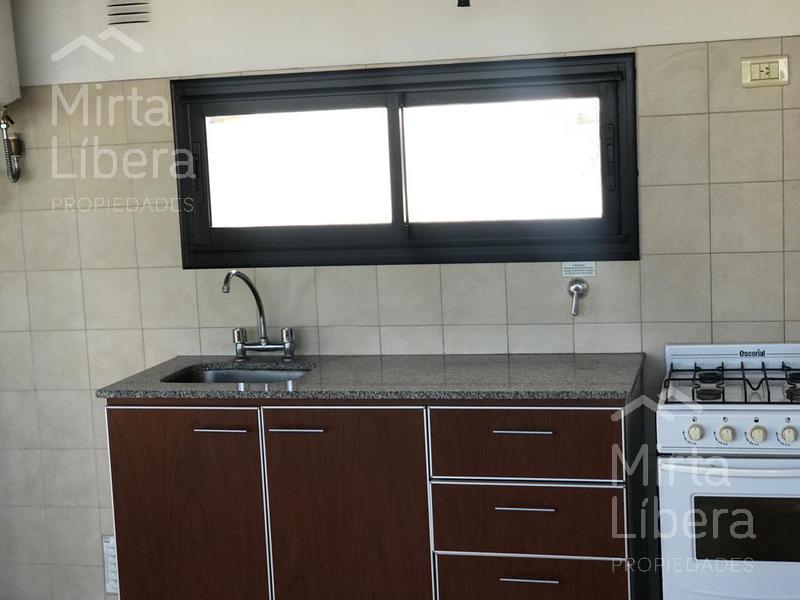 Foto Departamento en Alquiler en  La Plata ,  G.B.A. Zona Sur  Calle 38 e/ 21 y 22