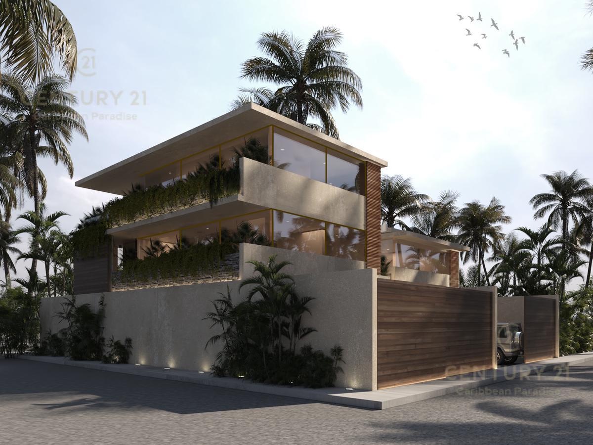 La Veleta House for Sale scene image 0