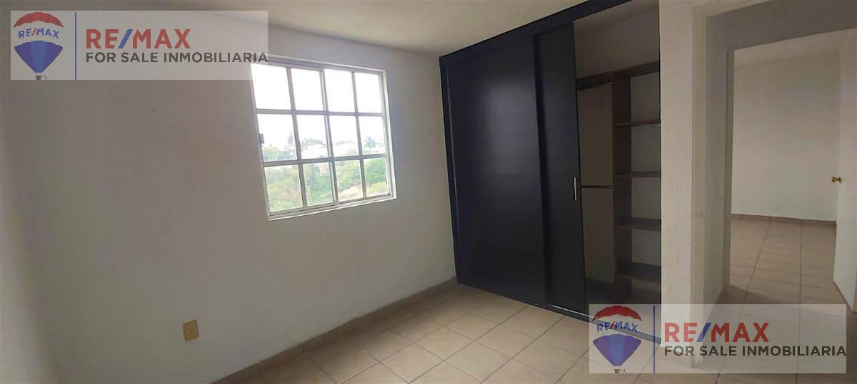 Foto Departamento en Venta en  ChipitlAn,  Cuernavaca  Venta de departamento en Chipitlán, Cuernavaca, Morelos…Clave 3533