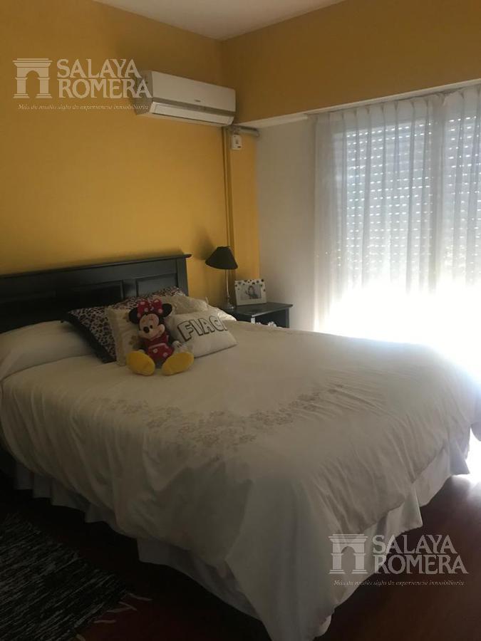 Foto Casa en Venta en  Flores ,  Capital Federal  Nepper al 1200