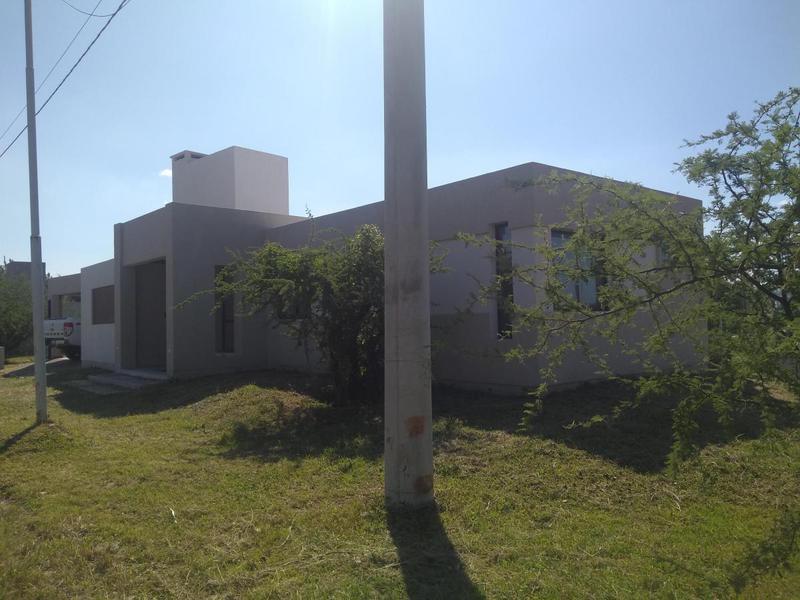 Villa Catalina, casa de categoría  de 3 dormitorio.