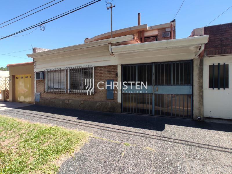 Foto Casa en Venta en  Centro,  General Obligado  SALTA al 3600