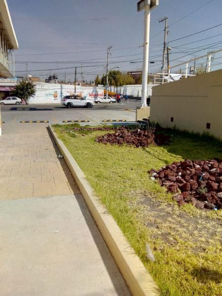 Foto Local en Renta | Venta en  Fraccionamiento Villa de Nuestra Señora de La Asunción,  Aguascalientes  MC Vende / Renta Local Aguascalientes