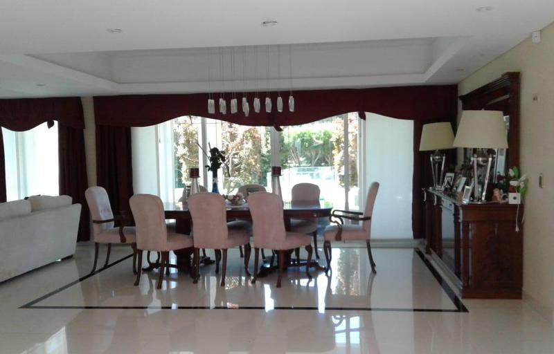 Foto Casa en Venta en  Country El Paraíso,  Guernica  Calle 21 Y AV. 33 S/N
