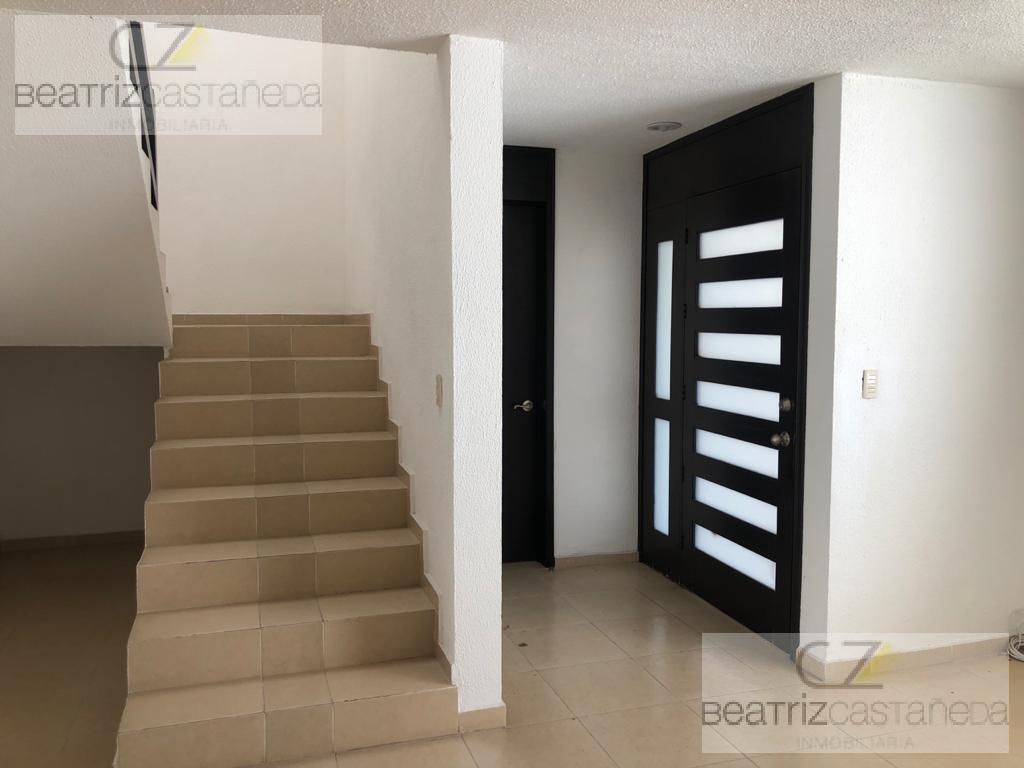 Foto Casa en Venta en  Pachuca ,  Hidalgo  VALLE ESCONDIDO, VALLE DE SAN JAVIER, PACHUCA