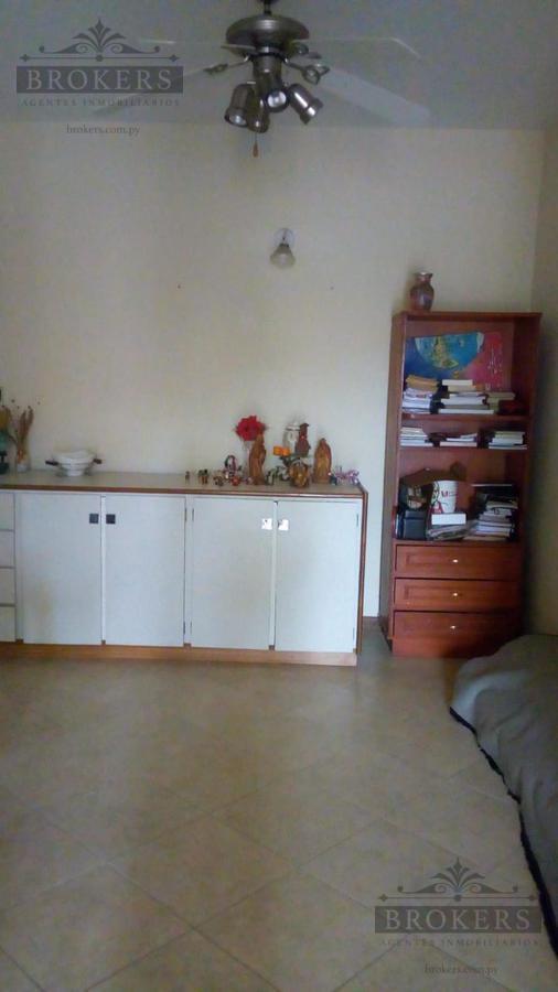 Foto Oficina en Alquiler en  Recoleta,  La Recoleta  Alquilo Sala Para Oficina Privada En Barrio Recoleta