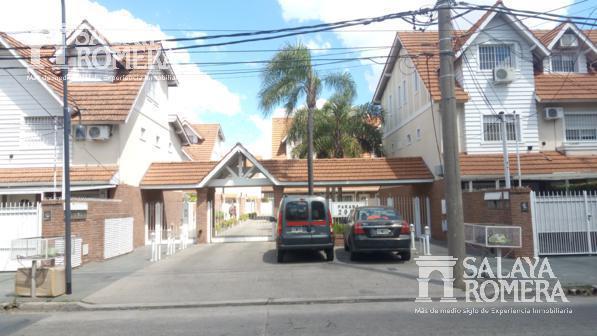 Foto Casa en Venta en  Olivos-Maipu/Uzal,  Olivos  parana 2900